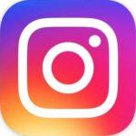 Van Dongen Piano's op Instagram